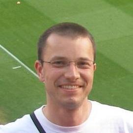 Христо Райчев - Секретар на Фенклуб Барселона-България