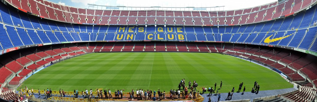 panorama-camp-nou-flickr