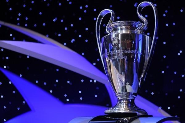 От Кубала до Меси - Барса и нейните финали в най-престижния европейски футболен турнир